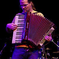 Party-Konzert Moxx 2015_67