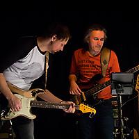Partyband »einheitsbrei« MOXX Graz Steiermark_5